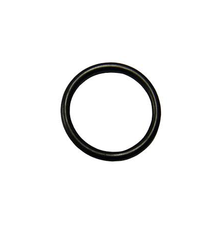 O-ring bränslepump Tohatsu