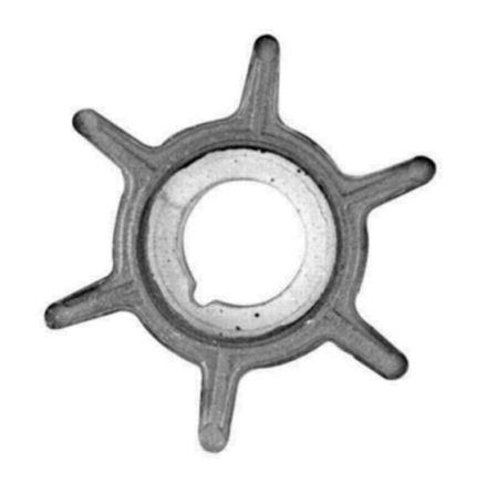 Impeller Mercury