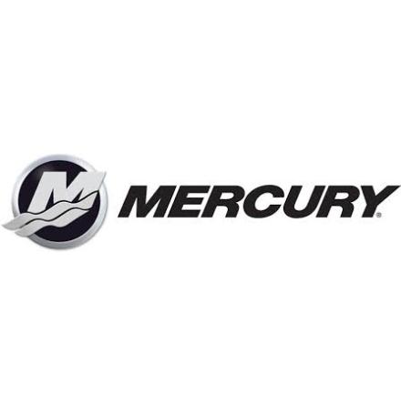 Topplockspackning Mercury