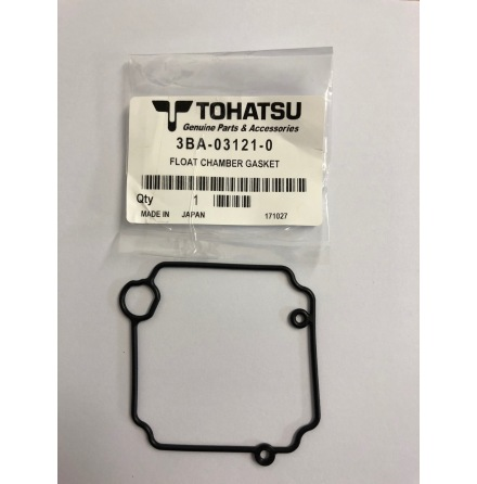 Förgasarpackning Tohatsu
