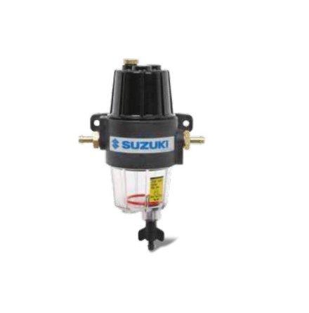 Bränslefilter Suzuki