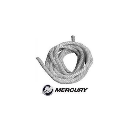 Startsnöre Mercury