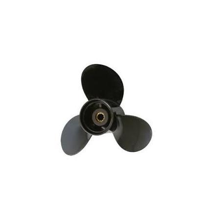 Propeller Suzuki 58100-95D01-019