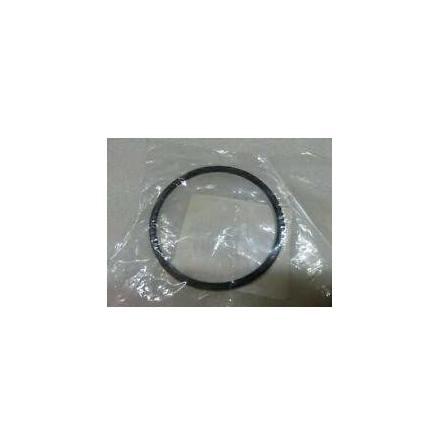 O-ring växelstångstätning Suzuki