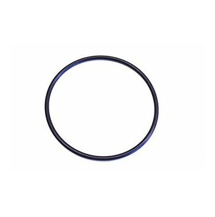 O-ring lagerhus Suzuki