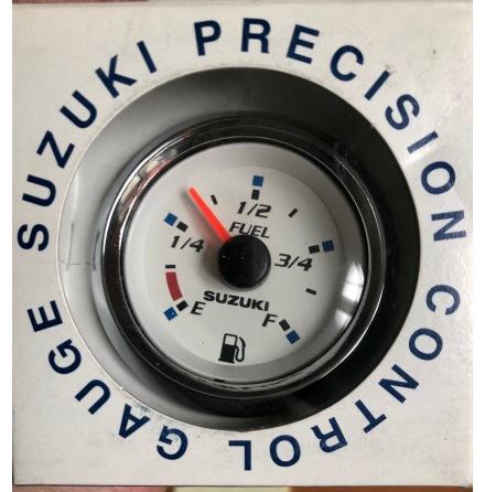Tankmätare Suzuki